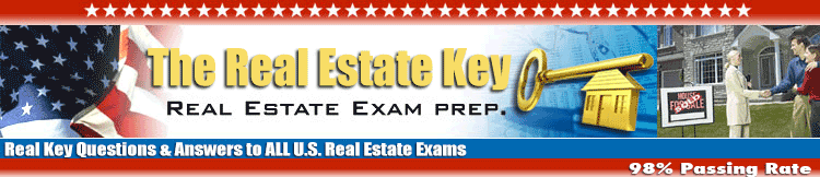 Details about 2019 INDIANA VUE Real Estate Exam Prep Study Guide Questions  & Answers [CD-ROM]